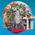 Bafang, Elektrik Makossa, nouvel album, premier album, rock, afrorock, makossa, fusion, rock touareg, duo, duo franco-camerounais, rock Bamileke