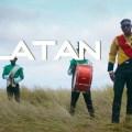 Zlatan, Zlatan Ibile, Lagos Anthem, nouveau titre, anthem, hymne, afrobeat, naija, musique nigeriane, chanteur nigerian, Zanku
