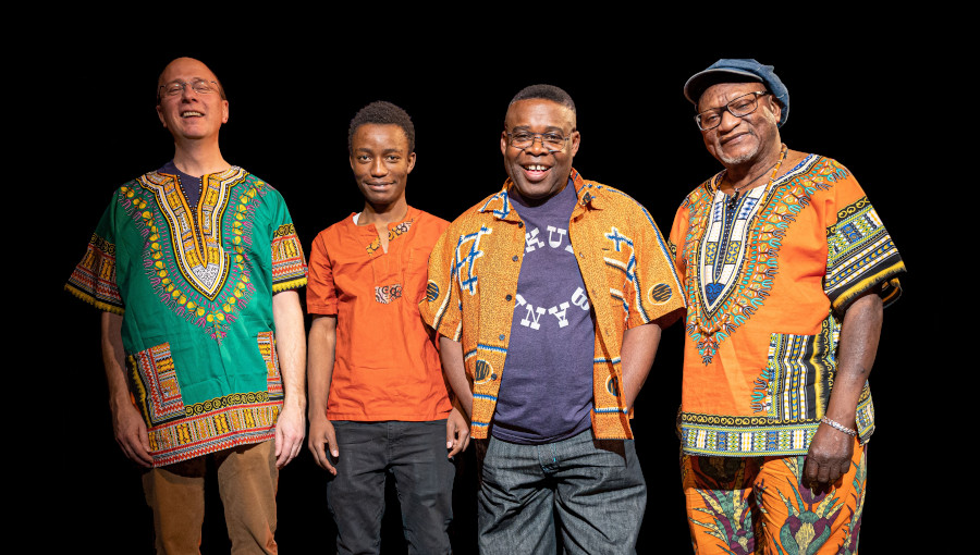 Dekula Band, Zinduna, Coltan SOunds, nouveau titre, rumba, titre engagé, congo, monusco, mukwege, dekula kahanga, suede, sing a song fighter