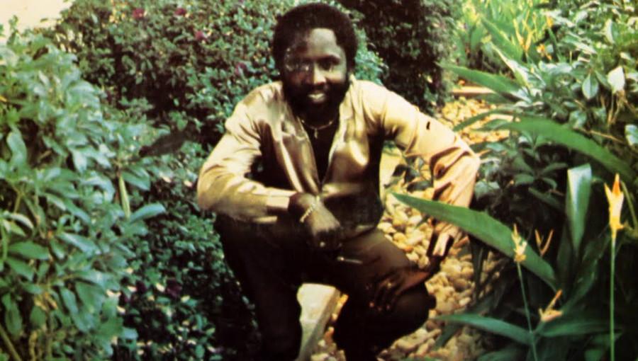 Mawuli Decker, Lololi-Lomko, reedition, rework, Ayo Special, highlife, éwé, Studio Otodi, 1983, Matasuna Records, Renegades of jazz, musique ghanéenne, percussioniste