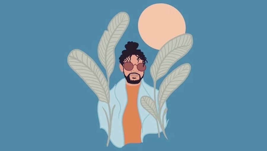 Nabil Muquit, jazz, jazz cover, sax, Flashing Lights, Kanye West, Cover, reprise, reprise jazz, fusion, hip hop
