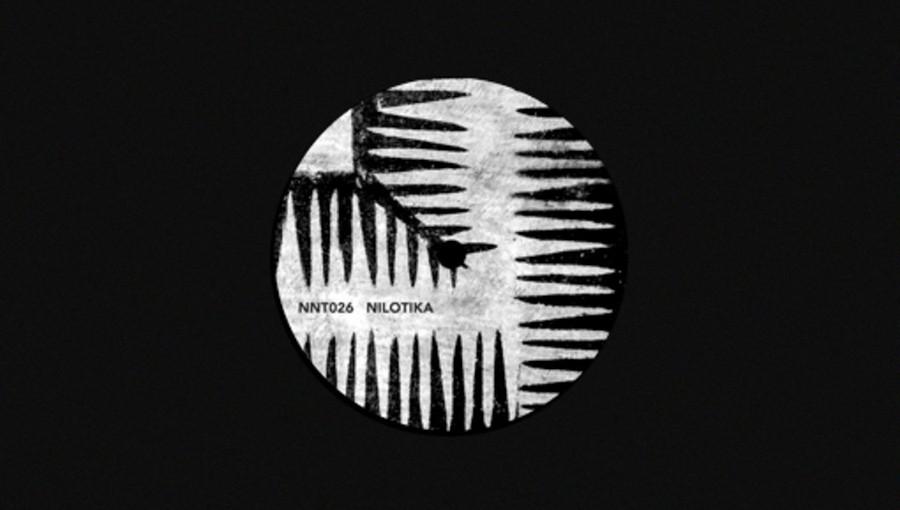 Nilotika, Nilotika Drum Ensemble, Bakisiimba, iteso, Ejokawulida, nouvel EP, Nyege Nyege, Nyege Tapes, percussion, percussion ougandaise, buganda, Kekusimbe, Nihiloxica