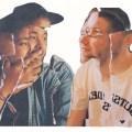 Ol Burger Beat, Vuyo, Dialogue., All Yours, Jakarta Records, Oslo, hip hop, soul, beatmaker norvegien, rappeur sud-africain, rap, nouvel album, Mark Mushiva, DJ Chali