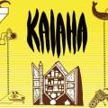 Kalaha, Mystafa, groupe danois, world, rock turc, pop anatolienne, funk, rock psychedelique, nouvel album, Emil de Waal, Niclas Knudsen, Spejderrobot, Rumpistol, Hilal Kaya, Moussa Diallo, Hjalte Ross, Uffe Lorenzen