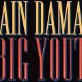 Brain Damaga, Big Youth, Samuel Clayton Junior, Jarring Effects, dub, reggae, jazz, ArtDeko, 2020 I Pray Thee, Beyond The Blue, Brain Damage meets Big Youth, corona, kingston, dub francais, nouvel album