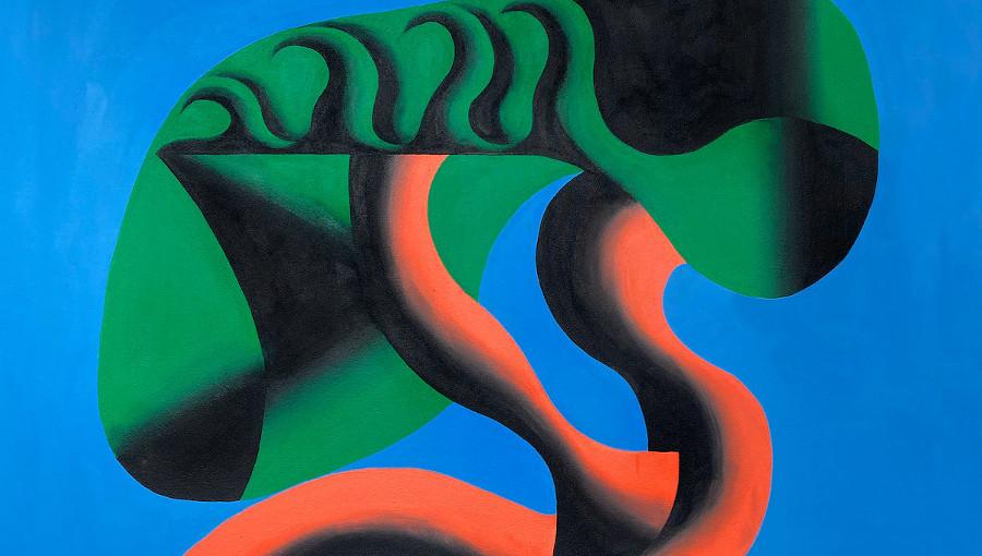 The Psychedelic Freaks, Passing Through The Doorways Of Your Mind, nouvel album, Horatio Luna, Fela Kuti, jazz, funk, fusion, Miles Davis, experimental, wah wah, afrobeat, jazz fusion, bass, bassiste australien