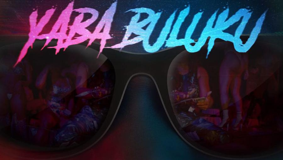 Yaba Buluku, DJ Tarico, Preck, Nelson Tivane, Burna Boy, afrobeat, remix, amapiano, nouveau titre, banger, tube, hit, musique sud-africaine, musique electronique
