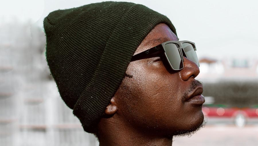 Obie G, Ingamadji Mujos Nemo, Dala, Dala Trap, hip hop, rap africain, trap tchadien, tchad, musique tchadienne, tradition, nouveau titre, nouvelle chanson, Picasso