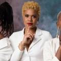Elida Almeida, Segredus, Segredu s, Nitry, Indira, nouveau clip, nouveau titre, secret, femme, feministe, cap vert, musique cap-verdienne, rappeuse cap verdienne, rappeuse africaine, lusafrica