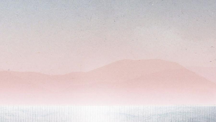 True Toughts, Anushka, Max Wheeler, Victoria Port, Move Right Through To Me, Slowly, Slowly remix, remix, lovers rock, dub, reggae, soul, future soul, house, Anushka s'offre une version Slowly et reggae de Move Right Through Me