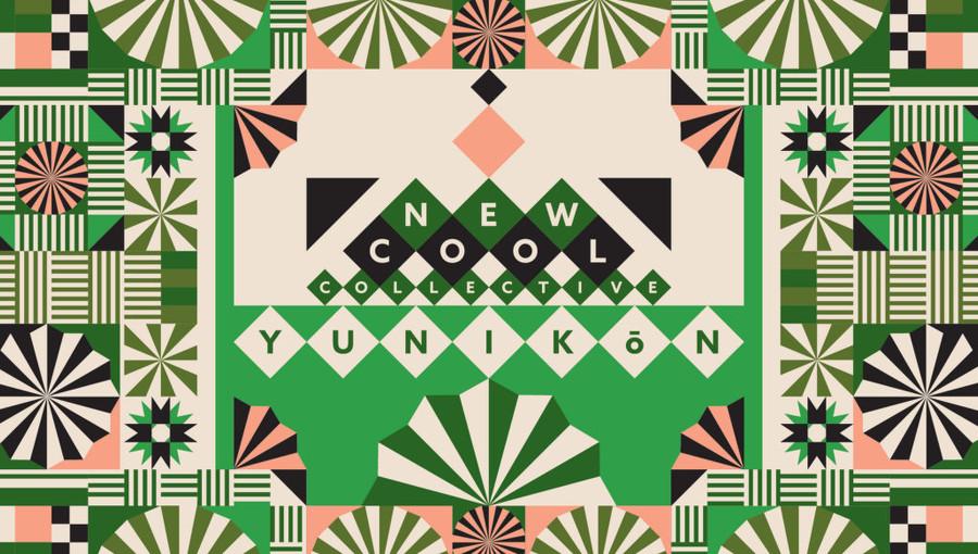 New Cool Collective, amsterdam, rotterdam, Simon Akkermans, Yunikon, nouvel album, nouveau titre, jazz, afrojazz, ethiojazz, big band, afrobeat, hollande, collectif