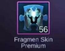 Macam-Macam Fragmen Serta Fungsinya dan Cara Mendapatkan Fragmen Skin Di Game Mobile Legends