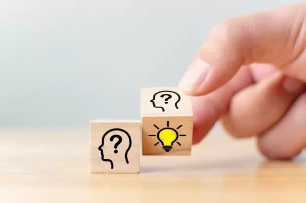 5 Cara Untuk Meningkatkan Daya Ingat