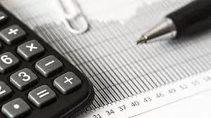 cara mengatur keuangan pelajar penutup