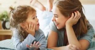 5 Cara Mengajarkan Sopan pada Anak