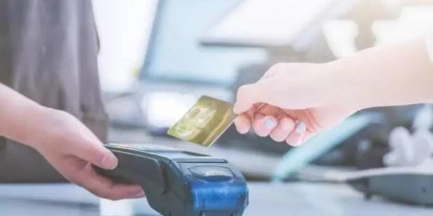 7 Tips Perencanaan Keuangan Pribadi biaya hidup