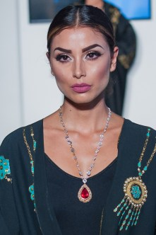 DJoya Fine Jewellery