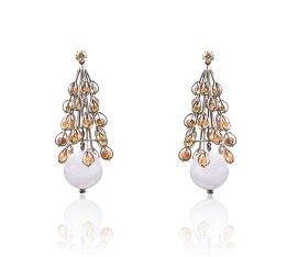 Chinese-Lantern-Earrings-B2