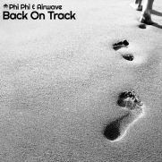 "phi phi & airwave ""back on track"""