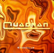 Quadran eternally