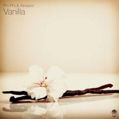 "phi phi & airwave ""vanilla"""