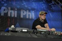 dj phi phi @ tomorrowland 2014 part 2
