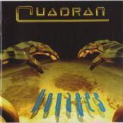 Quadran Voyage