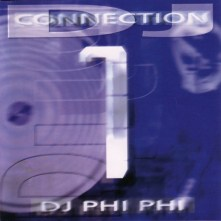 Dj Connection One - Phi Phi
