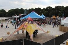 Legacy Festival 2015