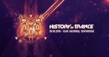 history of trance @ Balmo 28 05 16_o