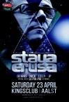 staya_ erusa @ kings _flyer 23 04 16