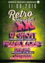 retro reunion XXL 11 06 2016_o