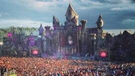 tomorrowland 2016_n