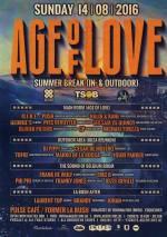 Age Of Love TSOB @ Pulse Café 14 08 2016_n