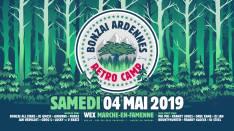 Bonzai Ardennes 04 05 19