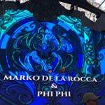 Phi Phi @ Tomorrowland 2019 Stage Age Of Lov
