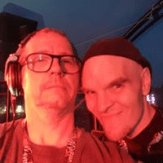 Airwave & Phi Phi @ Legacy Festival 2019