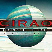 Cirao Reunion 2018