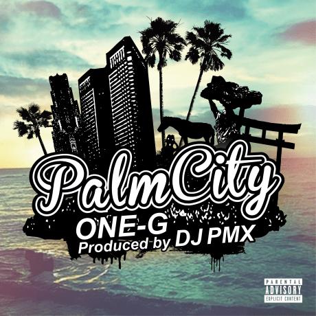 ONE-G - PalmCity