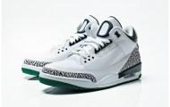 Air-Jordan-III-IV-Oregon-Ducks-Collection-04