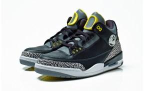 Air-Jordan-III-IV-Oregon-Ducks-Collection-07