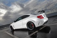 mercedes-benz-c63-amg-coupe-black-edition-tuned-by-vath-02