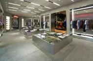 bape-store-shanghai-city-plaza-store-opening-2