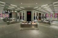 bape-store-shanghai-city-plaza-store-opening-4
