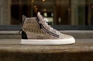 giuseppe-zanotti-snakeskin-hi-sneaker-1