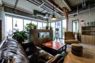 Google-Office-3