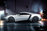 the-lykan-hypersport-w-motors-3