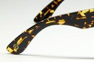 super-for-10-corso-como-seoul-II-sunglasses-07-570x380