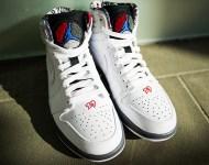 air-jordan-1-retro-93-bugs-580514-107-sneaker-politics-01