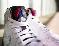 air-jordan-1-retro-93-bugs-580514-107-sneaker-politics-03
